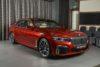 BMW serije 7 u M Sport paketu sa 2.0-litarskim motorom – izvodljivo?