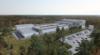 BMW i AUDI rade na izgradnji najveće evropske litijum jonske fabrike baterija