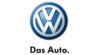 Zašto je zabranjena ova reklama za električni Volkswagen e-Golf?